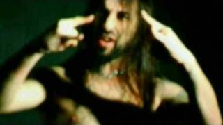 Клип Rotting Christ - Enuma Elish