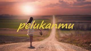 Permintaan Hati ( Lyrics + Kata Mutiara )