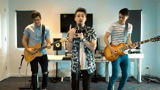 Download Lagu How 'Look What You Made Me Do' SHOULD have sounded! Gratis STAFABAND