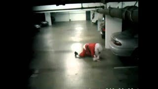 Top 10 Most Amazing & Funny Videos Caught On Tape - Unbelievable Cool Videos