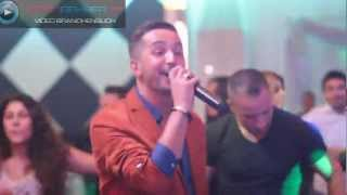 HOZAN DEVRAN HALAY LIVE PERFORMANZ (GALA NIGHTS 28.09.2012)