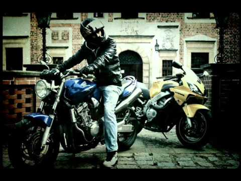 Aces (Remas) - Hołd Motocyklistom 2 (ft. DWTR)