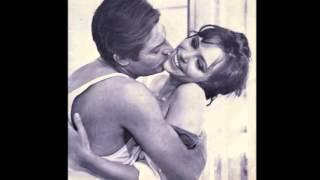 Watch Burt Bacharach The Look Of Love video