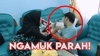 Download Lagu PRANK PACAR PAKE NARKOBA SAMPE BATAL TUNANGAN! Gratis STAFABAND