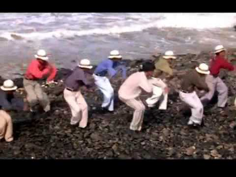 Baara Aana De From Insaaf 1997 Akshay Kumar & Shilpa Shetty video