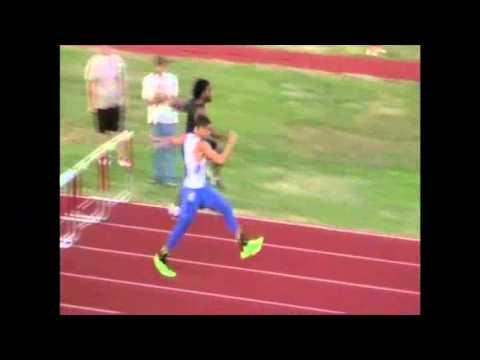 A compilation of the best and brightest moments of North Little Rock High School varsity athletics during the 2012-2013 school year. Produced by NLR Senior G...