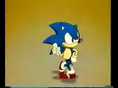 Sega Megadrive - Indian commercial