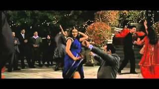 BOLLYWOOD.HOLLYWOOD(2002) - Sue-ji's song.