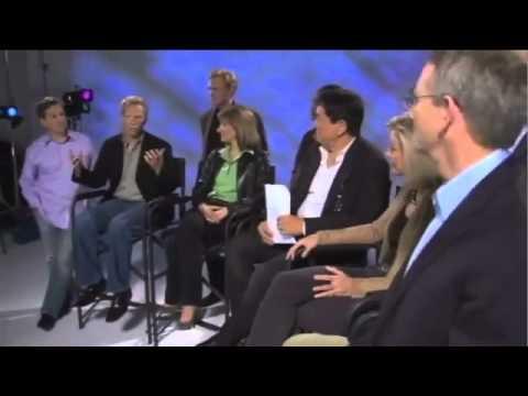Sacred Cow of Money - 5 - Rich Dads Robert Kiyosaki - Your House  An Asset