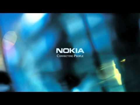 Nokia Ringtone Evolution