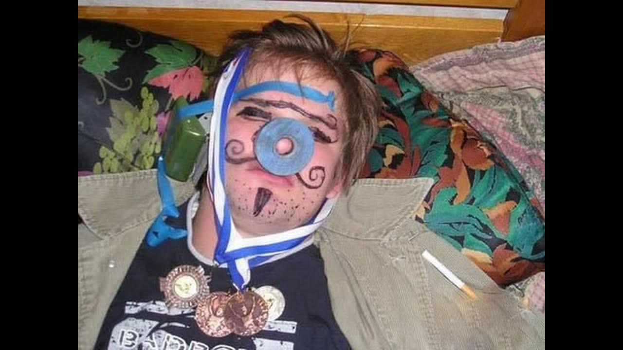 Пьяная девочка трахается 1 фотография