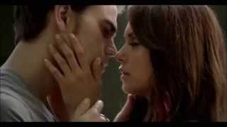 Elena And Stefan - A Thousand Years