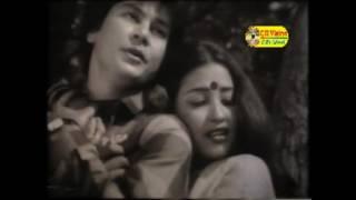 Amar buker Modde Khane   Noyoner Alo (2016)   Full HD HD Movie Song   Jafor Suborna   CD Vision