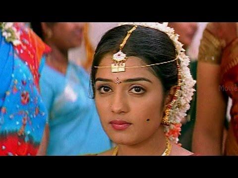 Best Climax Scene || Evandoi Srivaru Movie || Srikanth,sneha,nikita video