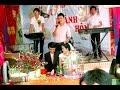 Mc đám cưới Nghệ An - Mc đám cưới hay nhất việt nam - mc hoang thai viet