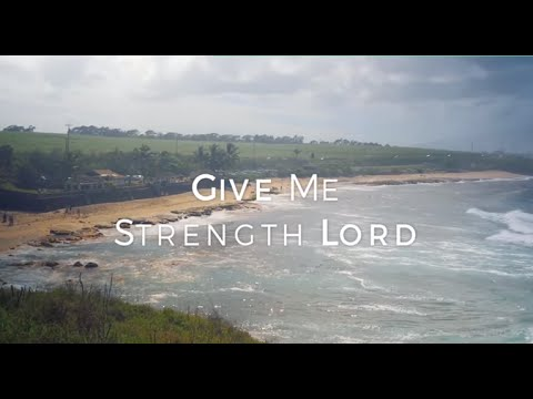 luciano lord give me strength free mp3 download