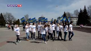 О работе Костромского регионального отделения ЛДПР