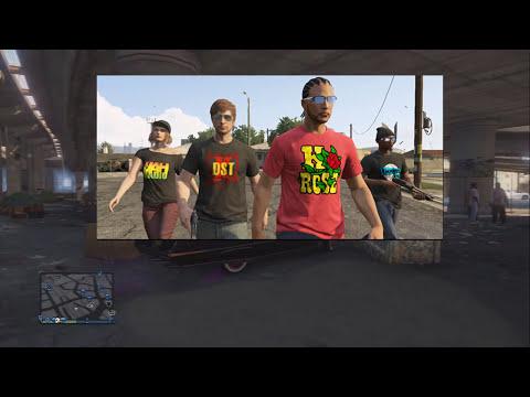 ! NUEVA NOTICIA ! GTA 5 Online 1.17 Evento Fin de Semana Aniversario San Andreas + Informacion