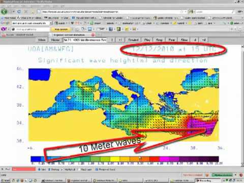 10 meter wave forecast.mp4