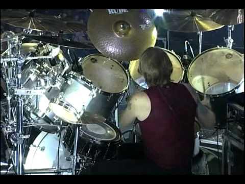 Кипелов - Воля И Разум (Live @ V Лет, 2007)
