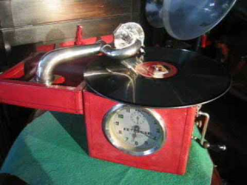 Peter Pan Clocks Peter Pan Clock-alarm