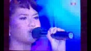 download lagu MYTHA LESTARI - AKU CUMA PUNYA HATI  KONSER gratis