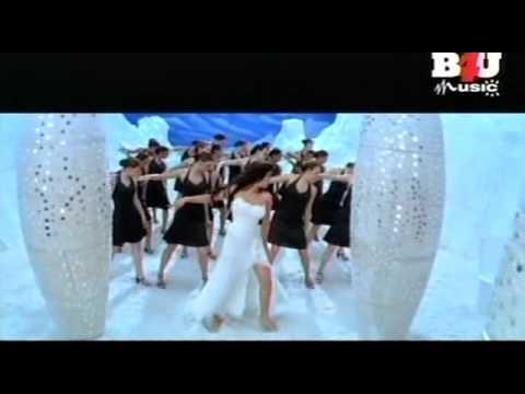 Himesh Reshamiya - Hum Ko Deewana Kar Gaye - By Deejam.avi.avi video