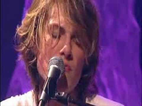 Hanson - When You