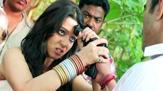 Tamil Full Movie 2017 New Releases | Thalaippu Seithigal | Charmi Kaur Latest Movie | Jagapathi Babu