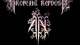 Watch Anorexia Nervosa Les Tzars video