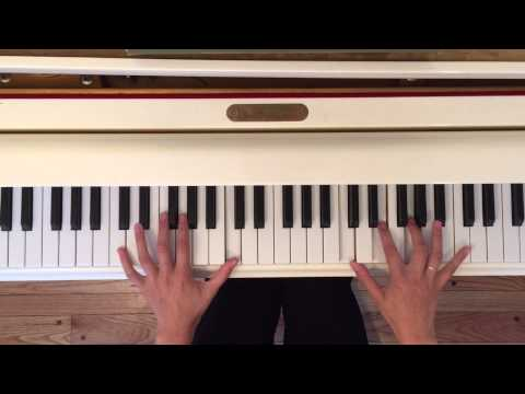 Шуберт Франц - Works for piano solo D.643 German dance and Ecossaise