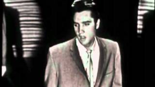 Elvis Presley - Love Me Tender,,,,,,,,,,,,,,,,,,,,,,,,,,,,,,,,,,,,,,,,,,