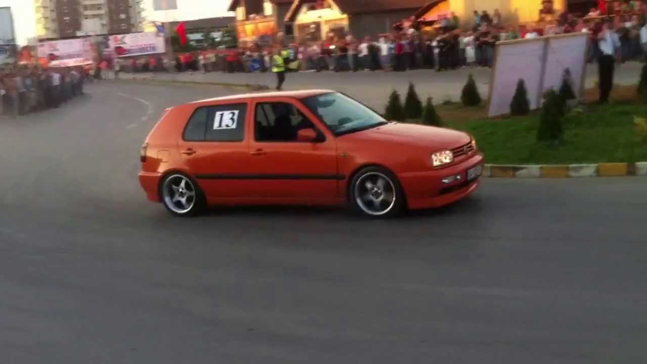 golf 3 vr6 prizren tuning 2013 youtube. Black Bedroom Furniture Sets. Home Design Ideas