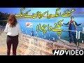 Chikney Da Chola    Yasir Khan Musakhelvi    DSD Music Latest Eid Album Saraiki Song HD Video 2018