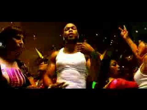 Flo Rida - Ft T-pain Low