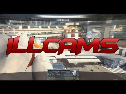 FaZe ILLCAMS - Episode 34 by FaZe Faytal