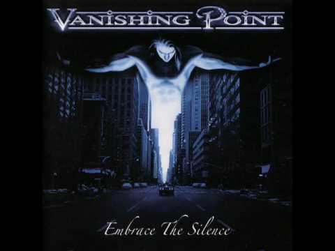 Vanishing Point - As I Reflect