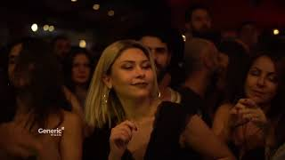 Armen Miran [Private Party Project] at Mentha Istanbul