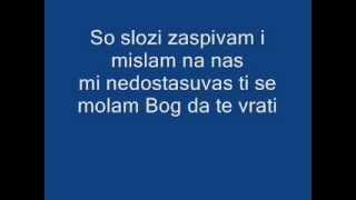 Watch Vlatko Lozanoski Blisku Do Mene video