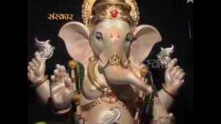 He Parvati Ke Laal (Ganesha Bhajan) | Aap Ke Bhajan Vol 3 | Sandhya Mishra