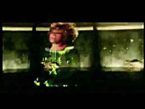 Tina Turner--Whatever You Want