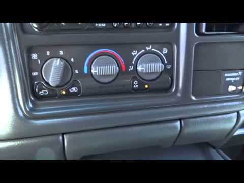 how to change a rag joint 91 gmc sierra