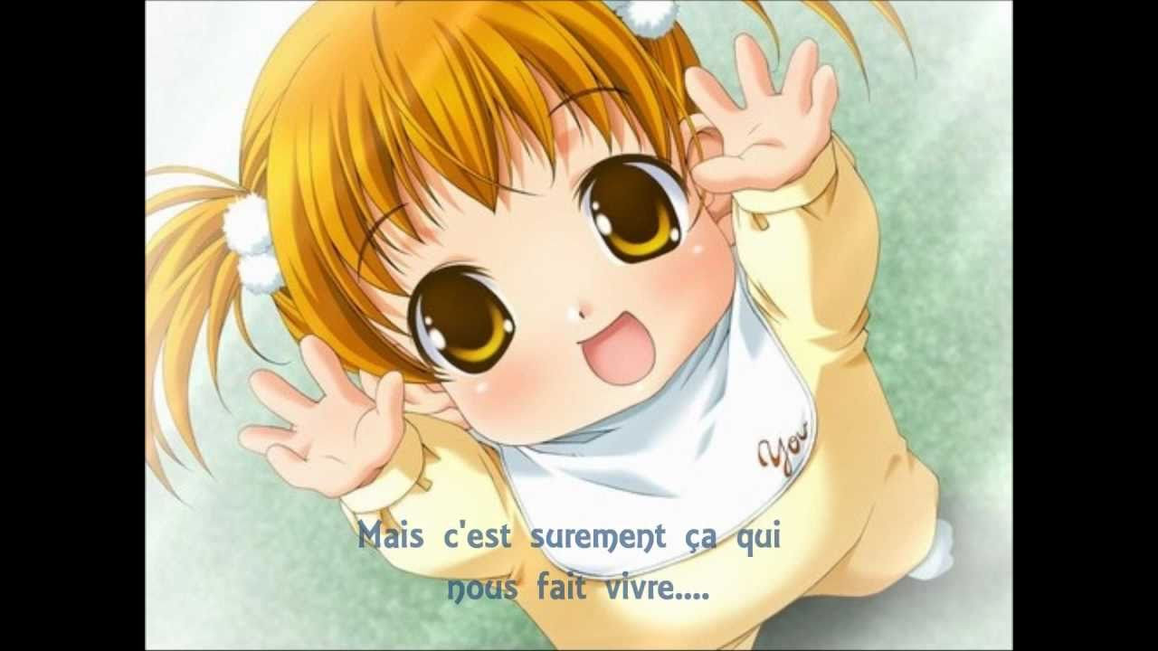 Mangas d 39 amour et triste youtube - Image de manga triste ...