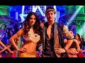 Download Mundiyan Song Whatsapp Status | Baaghi 2 Movie | Tiger Shroff, Disha Patani in Mp3, Mp4 and 3GP