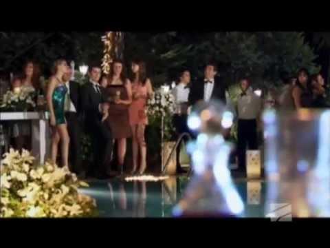 ტიტების დრო / Lale Devri 1x01