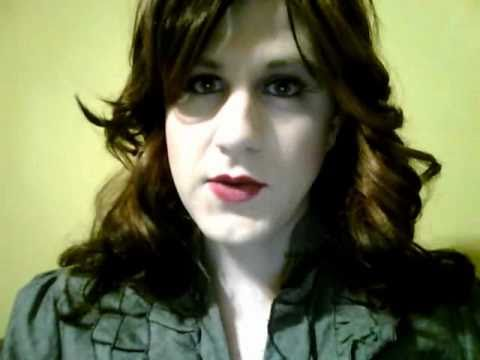 Crossdressing Tips for Beginners #1: Foundation