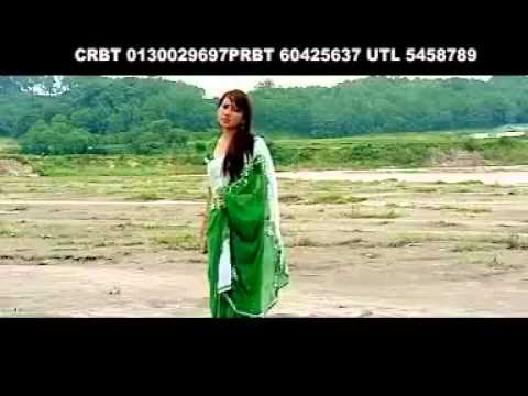 Maya  timi hideko bato by Bishnu Majhi and Ramji Khand