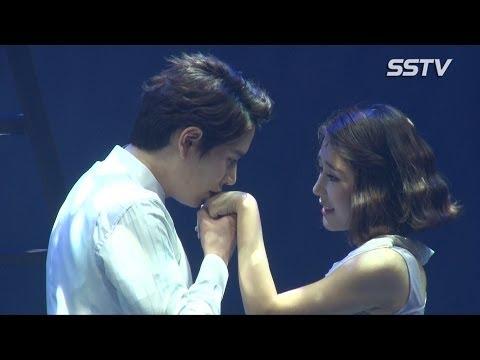 슈퍼주니어(Super Junior) 규현