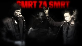 Watch Laibach Smrt Za Smrt video