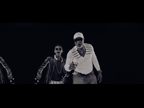 Innoss'B - Elengi feat. Koffi Olomide (Official Video) - YouTube